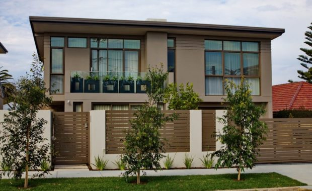 New Luxury Home -Freshwater-The Right Builder