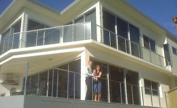 Second Floor Extension Dee Why - The Right Builder26A Monash Happy Clients - The Right Builder1280c