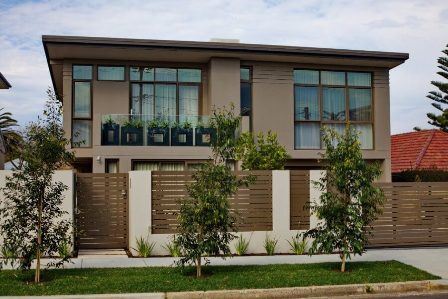 New Luxury Home - Freshwater - The Right Builder