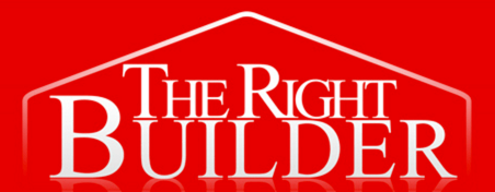 The Right Builder